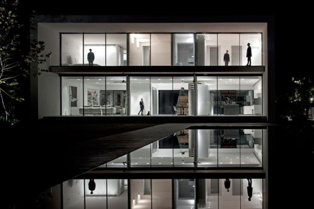 Casa familiar-Israel-10-arquitectura-domusxl