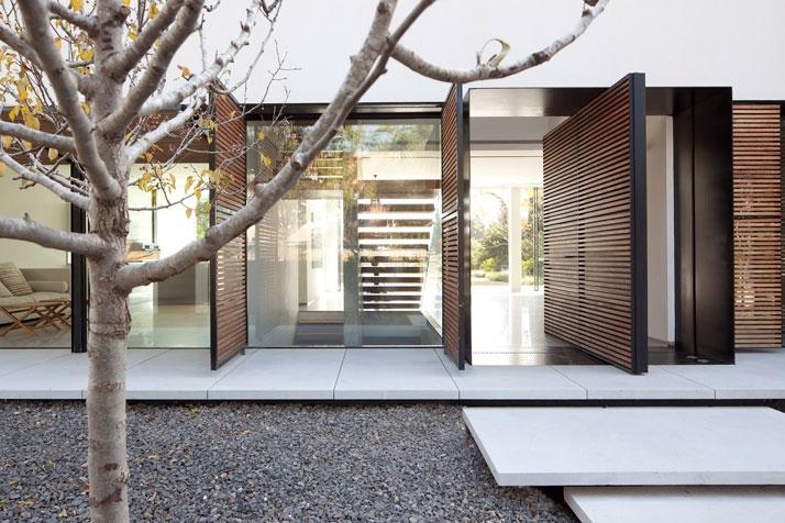 Casa familiar-Israel-11-arquitectura-domusxl