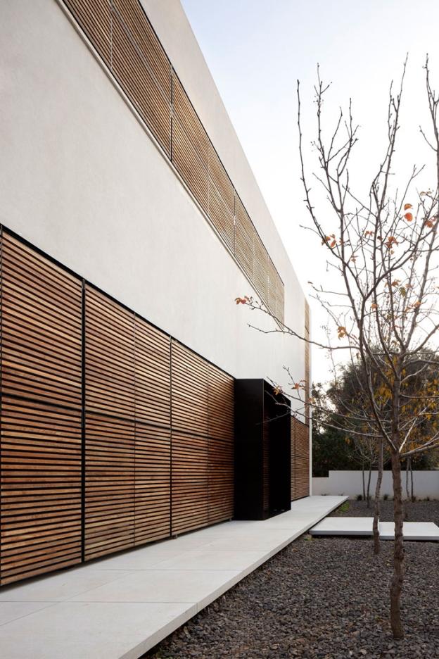 Casa familiar-Israel-12-arquitectura-domusxl