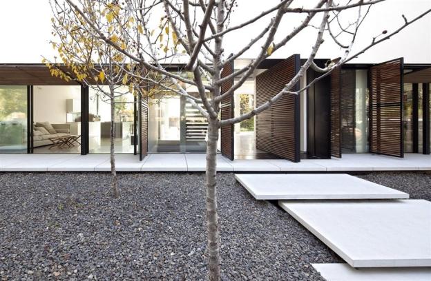 Casa familiar-Israel-14-arquitectura-domusxl