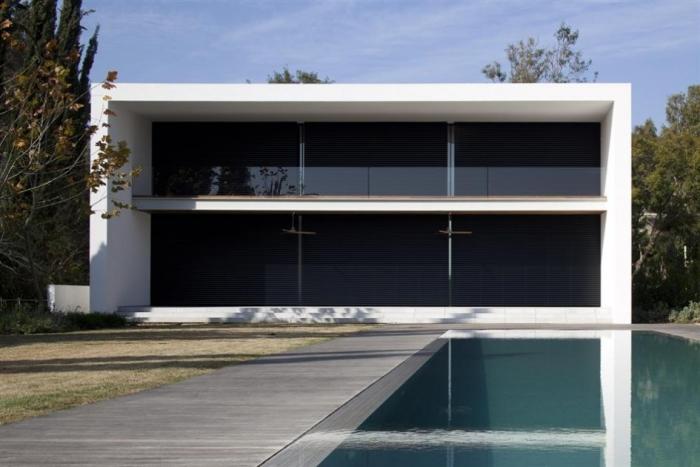 Casa familiar-Israel-15-arquitectura-domusxl