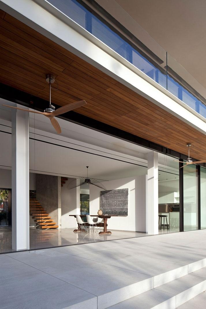 Casa familiar-Israel-2-arquitectura-domusxl