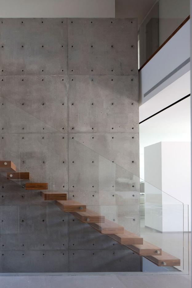 Casa familiar-Israel-3-arquitectura-domusxl