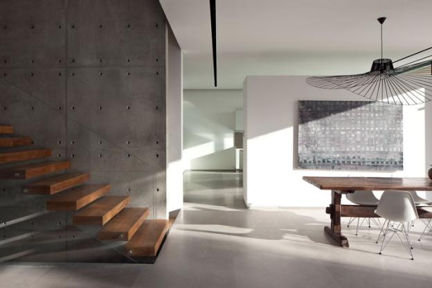 Casa familiar-Israel-4-arquitectura-domusxl