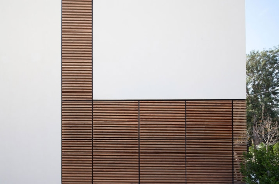 Casa familiar-Israel-5-arquitectura-domusxl