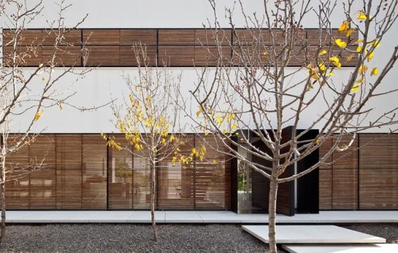 Casa familiar-Israel-6-arquitectura-domusxl