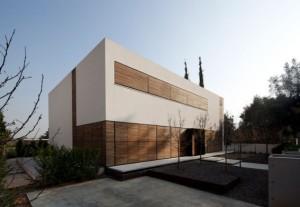 Casa familiar-Israel-7-arquitectura-domusxl