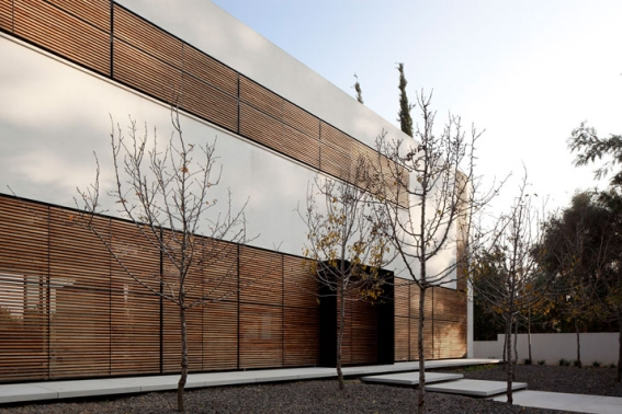 Casa familiar-Israel-8-arquitectura-domusxl