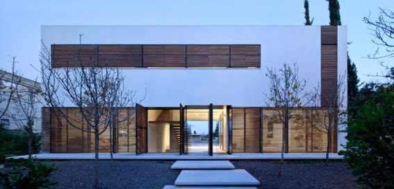 Casa familiar-Israel-9-arquitectura-domusxl