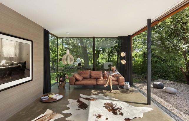 Casa ferroviaria-Holanda-4-arquitectura-domusxl