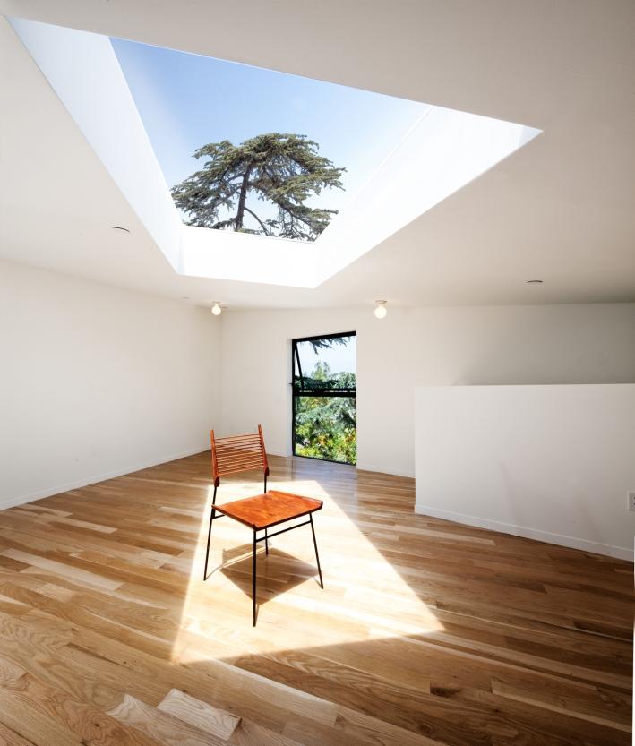 Disenos De Casas En Usa: Casa De Diseño En Los Angeles