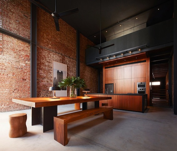Casa-tienda-afortunada-13-arquitectura-domusxl