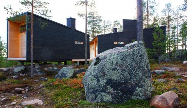 Villa Valtanen-Finlandia-1-arquitectura-domusxl