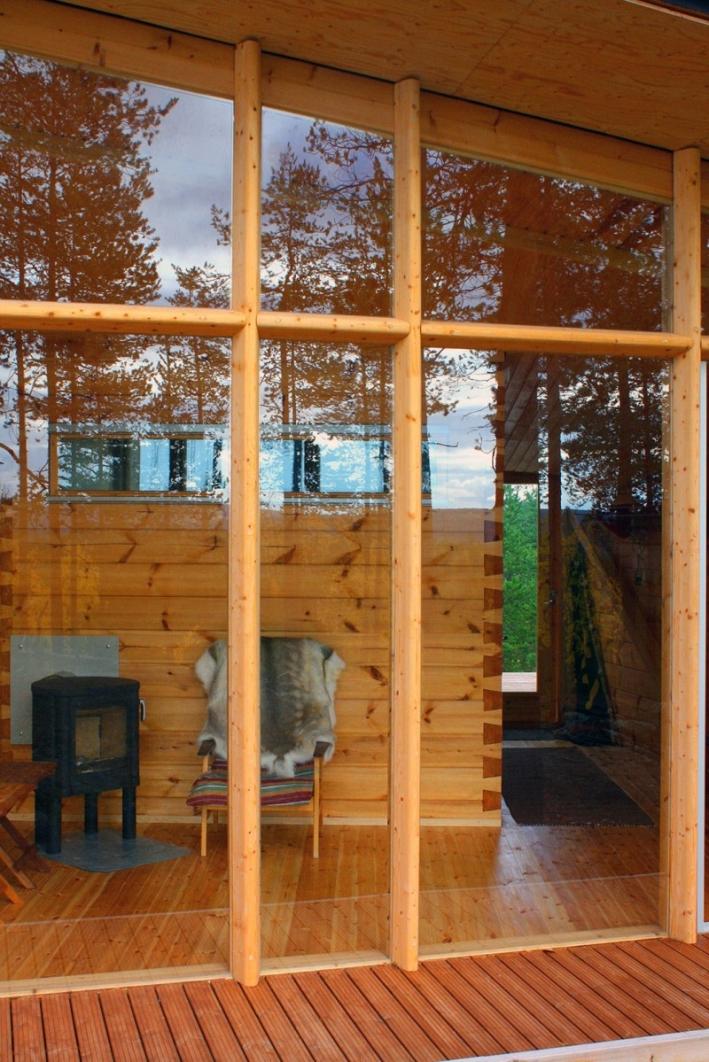 Villa Valtanen-Finlandia-10-arquitectura-domusxl