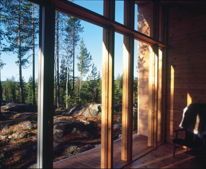 Villa Valtanen-Finlandia-11-arquitectura-domusxl