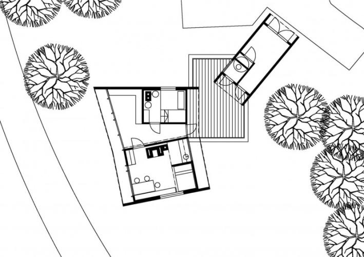 Villa Valtanen-Finlandia-13-arquitectura-domusxl