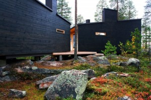 Villa Valtanen-Finlandia-2-arquitectura-domusxl