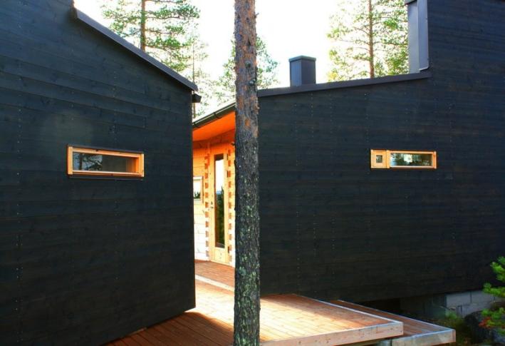 Villa Valtanen-Finlandia-3-arquitectura-domusxl