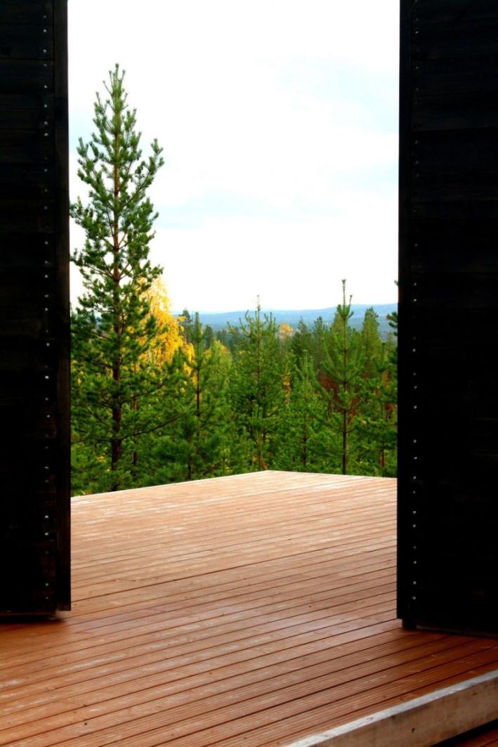 Villa Valtanen-Finlandia-4-arquitectura-domusxl