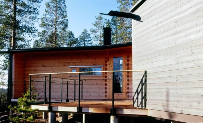 Villa Valtanen-Finlandia-5-arquitectura-domusxl