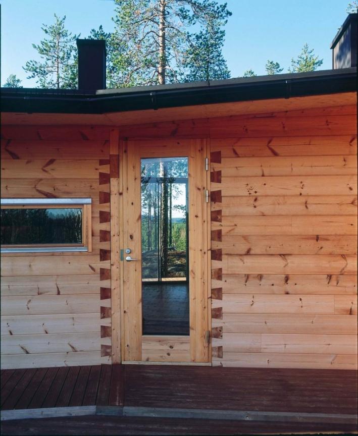 Villa Valtanen-Finlandia-6-arquitectura-domusxl