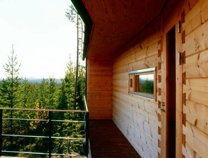 Villa Valtanen-Finlandia-7-arquitectura-domusxl