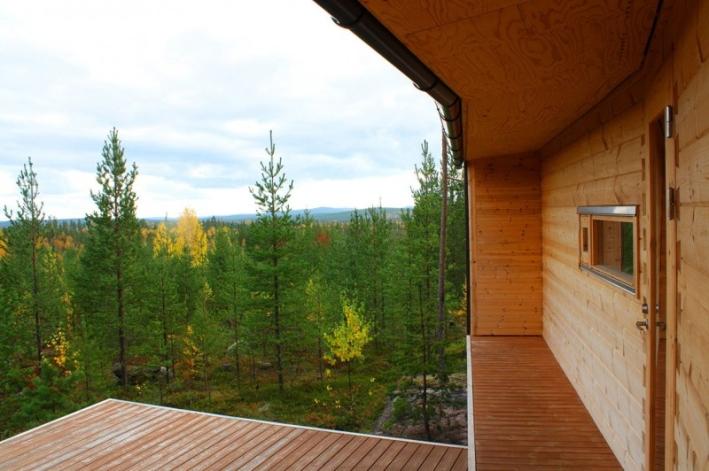 Villa Valtanen-Finlandia-8-arquitectura-domusxl