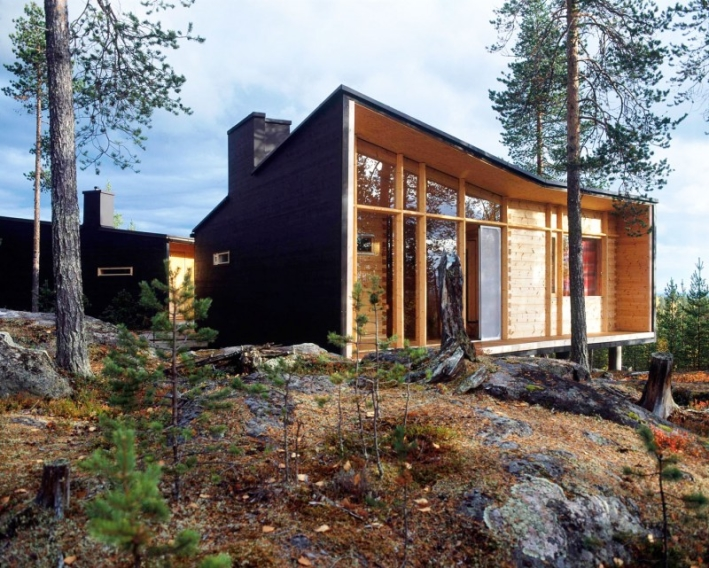 Villa Valtanen-Finlandia-9-arquitectura-domusxl