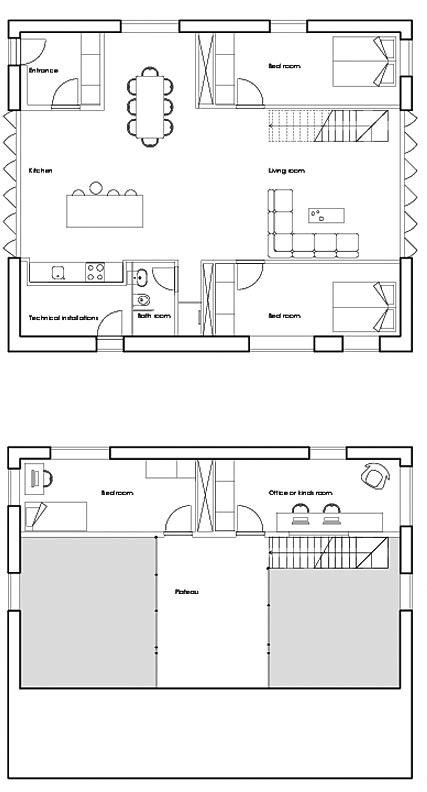 wfh-house-16