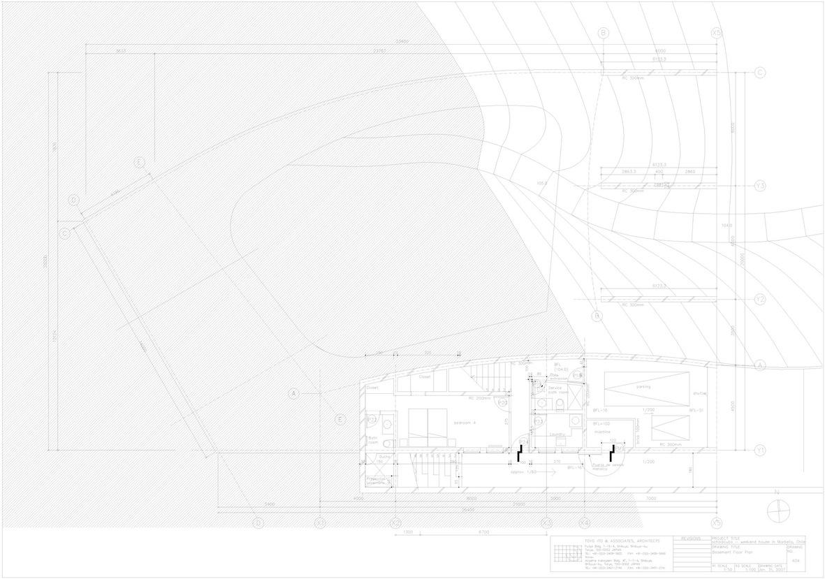 white-o-toyo-ito-domusxl-basement-floor-plan
