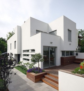 Casa L-Israel-1-arquitectura-domusxl