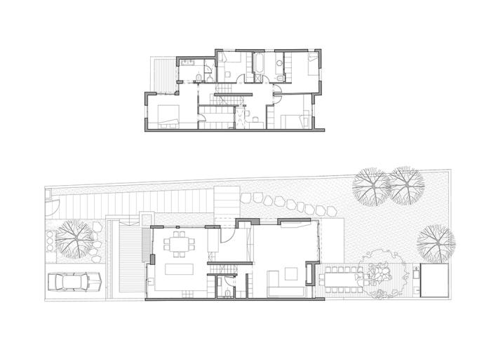Casa L-Israel-11-arquitectura-domusxl