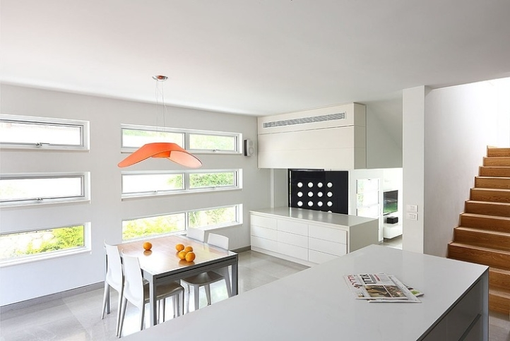 Casa L-Israel-2-arquitectura-domusxl
