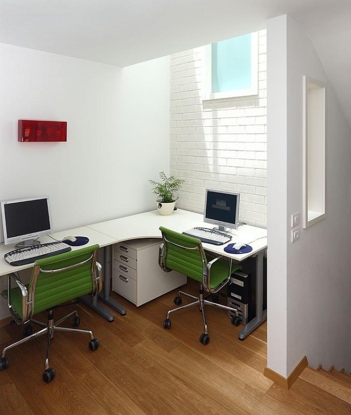 Casa L-Israel-3-arquitectura-domusxl