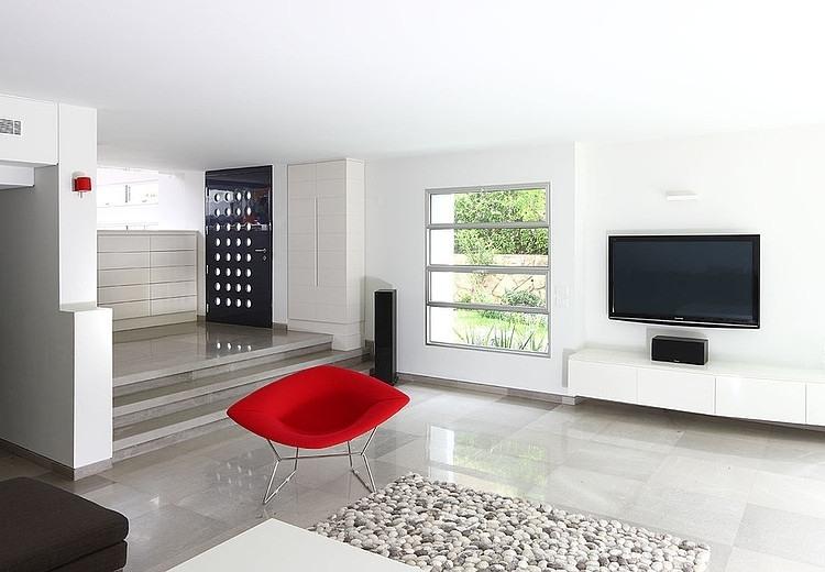 Casa L-Israel-4-arquitectura-domusxl