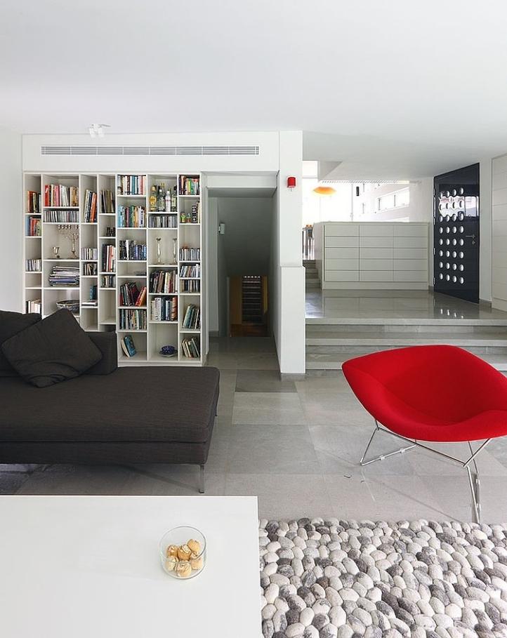 Casa L-Israel-5-arquitectura-domusxl