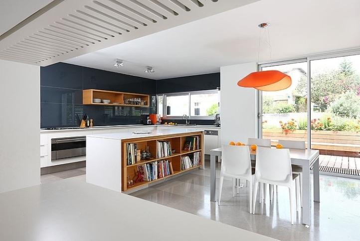 Casa L-Israel-7-arquitectura-domusxl