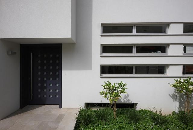Casa L-Israel-8-arquitectura-domusxl