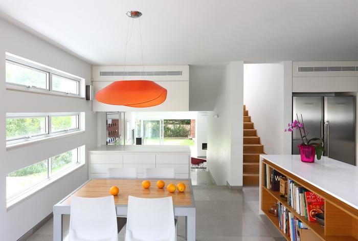 Casa L-Israel-9-arquitectura-domusxl