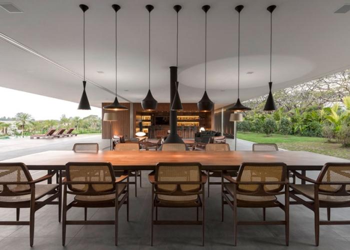 Casa Lee-Brasil-3-arquitectura-domusxl