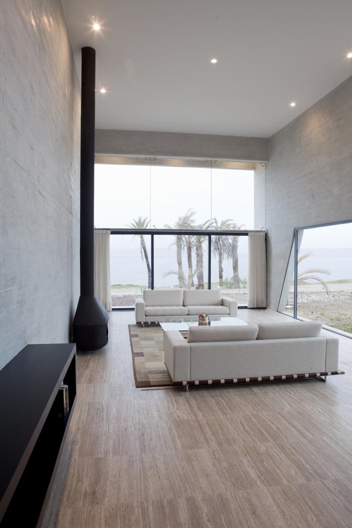 Casa Paracas-Perú-1-arquitectura-domusxl