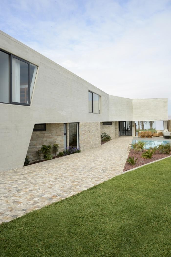 Casa Paracas-Perú-10-arquitectura-domusxl