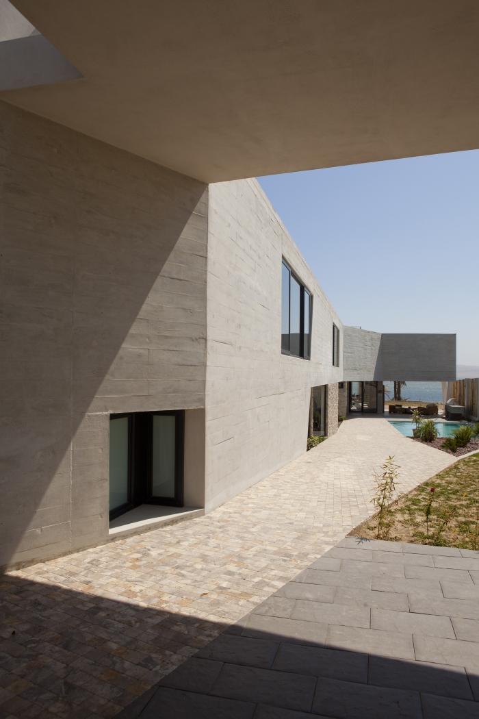 Casa Paracas-Perú-11-arquitectura-domusxl