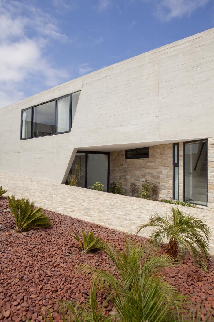 Casa Paracas-Perú-12-arquitectura-domusxl