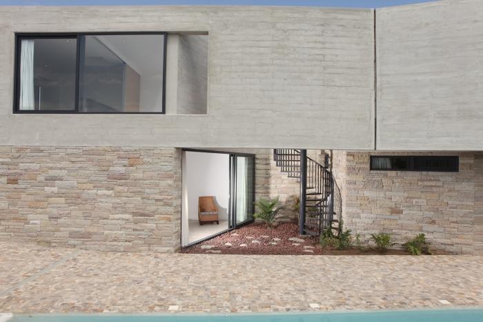 Casa Paracas-Perú-13-arquitectura-domusxl
