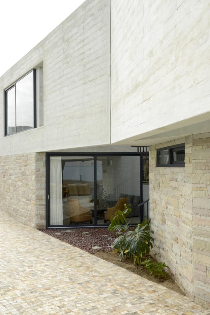 Casa Paracas-Perú-14-arquitectura-domusxl