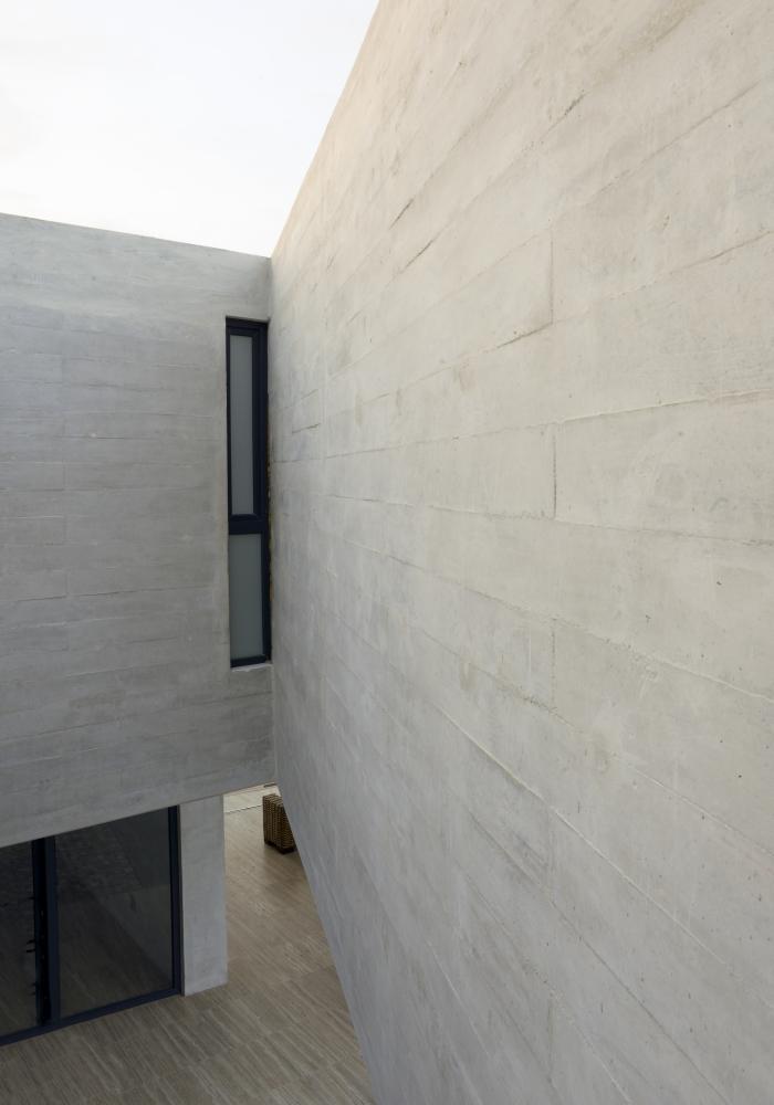 Casa Paracas-Perú-15-arquitectura-domusxl