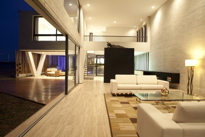 Casa Paracas-Perú-16-arquitectura-domusxl