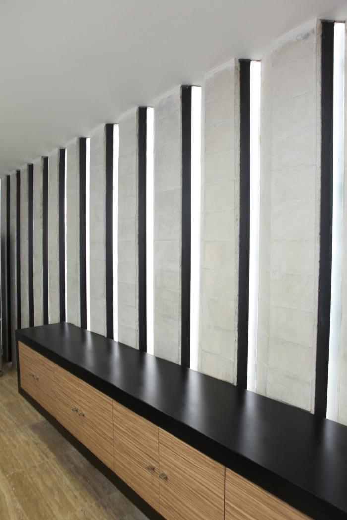 Casa Paracas-Perú-18-arquitectura-domusxl