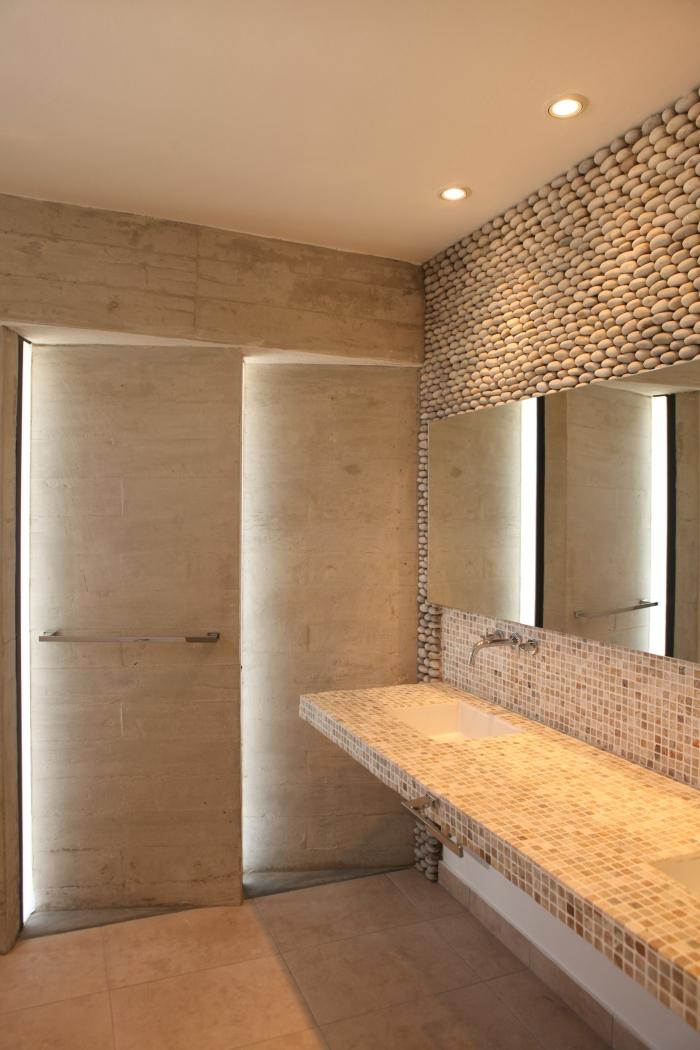 Casa Paracas-Perú-19-arquitectura-domusxl
